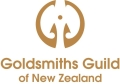 goldsmiths_logo2