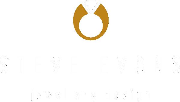 Steve Evans Jewellery Design Timaru